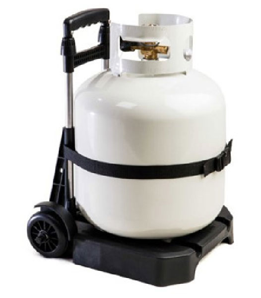 home depot natural gas quick connect with Sunstone Propane Tank Dolly Sunhr S on Genesis Platinum Grill Cover as well One For All Digital Aerial further Info Universal Parts in addition 2126 DecoratingBasement besides SunStone Propane Tank Dolly SUNHR S.