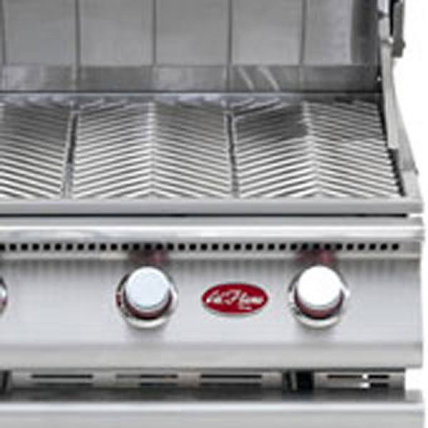 Cal Flame 25 Quot G Series 3 Burner Gas Grill
