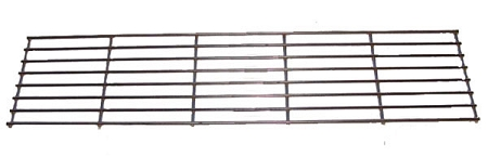 Brahma Grill Warming Rack Bull Outdoor Products