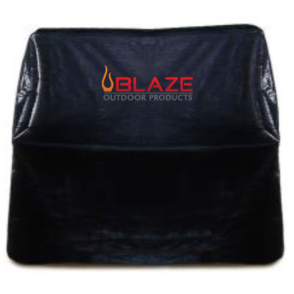 Blaze Grill Covers