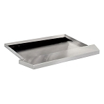 Blaze Professional Power Burner Drip Tray - BLZ-PROPB-004