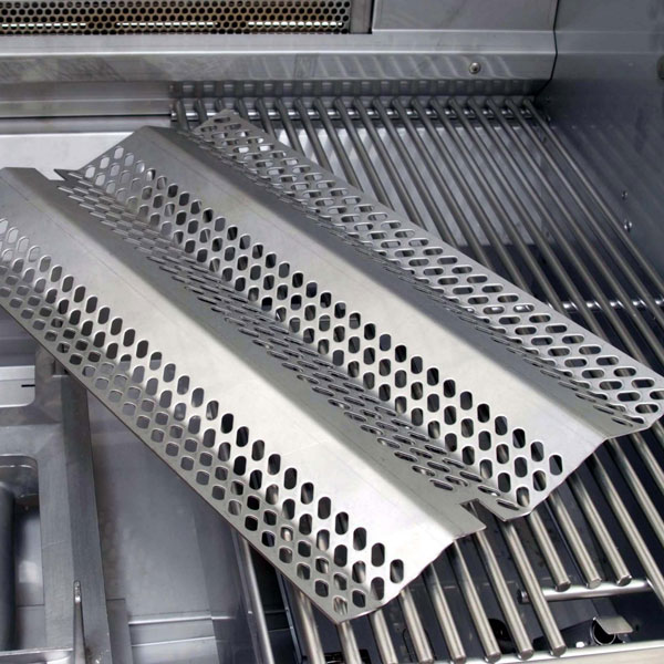 Aog 30 Quot L Series Built In Grill