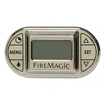 Fire Magic Echelon Diamond Digital Thermometer