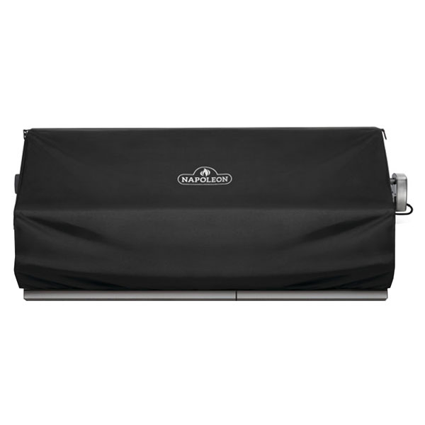 Napoleon Grill Covers