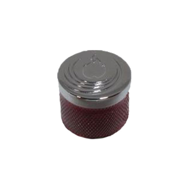 Cal Flame Control Knob 08 Off Light Fan Control