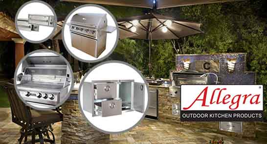 Find Gas Grill Parts   Backyard Grill Replacement Parts   Affordable  Pricing   Barbeque Parts Depot