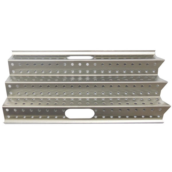 Grill Racks, Flame Tamers & Drip Trays
