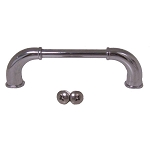 Bull Door & Drawer Handle