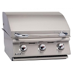 Bull 24-Inch Commercial Style Griddle