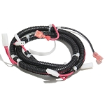 Fire Magic Aurora Wire Harness (2009 - 2013)