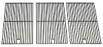 AOG 36-Inch Cooking Grids For 2018 Grills