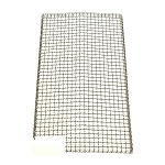 Twin Eagles Sear Burner Mesh Screen - S13144