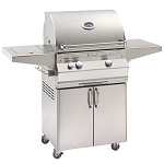 Fire Magic Aurora A430s Freestanding Gas Grill