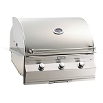 Fire Magic Aurora A660i Gas Grill