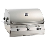 Fire Magic Aurora A790i Gas Grill