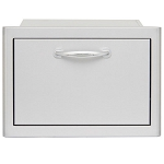 Blaze 16-Inch Single Access Drawer