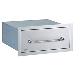 Bull Large Single Storage Drawer
