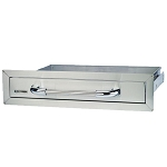 Bull Single Storage Drawer