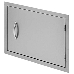 Cal Flame Horizontal 27-Inch Single Access Door