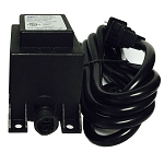 Blaze 60W Transformer For Professional Series Grills - BLZ-3PRO-031