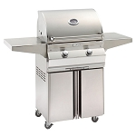 Fire Magic Choice C430s Freestanding Gas Grill