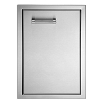 Delta Heat 16 Inch x 22 Inch Vertical Access Door