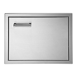 Delta Heat 22 Inch x 16 Inch Horizontal Access Door