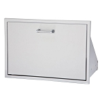 Delta Heat 30-Inch Cooler Drawer