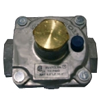 Fire Magic Convertible Pressure Regulator