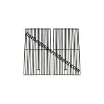 Fire Magic Chrome Steel Rod Cooking Grids (2PCs)