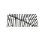 Fire Magic A540i Cooking Grids (Set of 3)