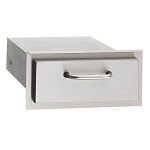 Fire Magic Select 14-Inch Single Drawer