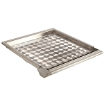 Fire Magic Stainless Steel Griddle For Echelon & Aurora A790, A660, A530