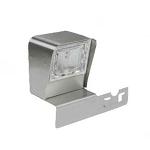 AOG T-Series Grill Light