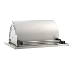 Fire Magic Legacy Regal 1 Countertop Grill