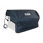 Lion L75000 Series 32-Inch Built-In Grill Cover