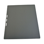 Lion Premium Griddle Plate