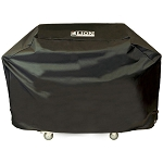 Lion 40-Inch Grill Cart Cover