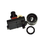 Twin Eagles 2-Spark Ignition Module - S16157Y