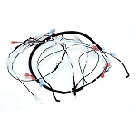 Twin Eagles Wire Harness for 36