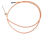 SunStone Impulse Igniter Wire for Back Burner