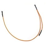 SunStone Infrared Grill Ignitor Split Wire