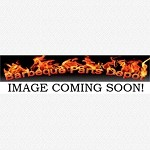 Fire Magic Echelon E1060 Back Burner Orifice - Natural Gas (2009-2010)