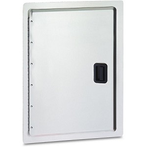 "AOG 14"" Vertical Single Access Door"