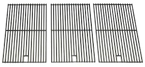 "AOG 30"" Grill Cooking Grids (Pre-2018)"