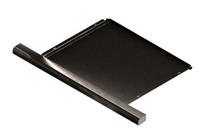 Cal Flame 4-Burner & Charcoal Grill Drip Tray for '07