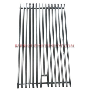 "Delta Heat 12"" Cooking Grate For 26""/38"" Grills"