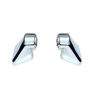 Twin Eagles Brackets For Grill Hood Handle