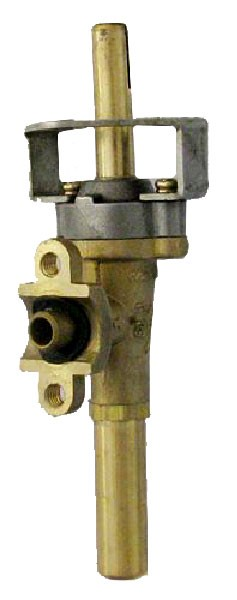 SunStone Regular Grill Valve