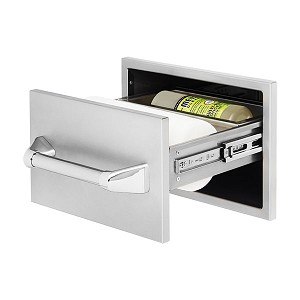 Twin Eagles 15-Inch Paper Towel Drawer